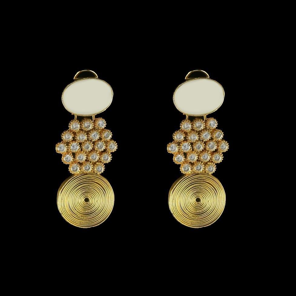 Seria earrings