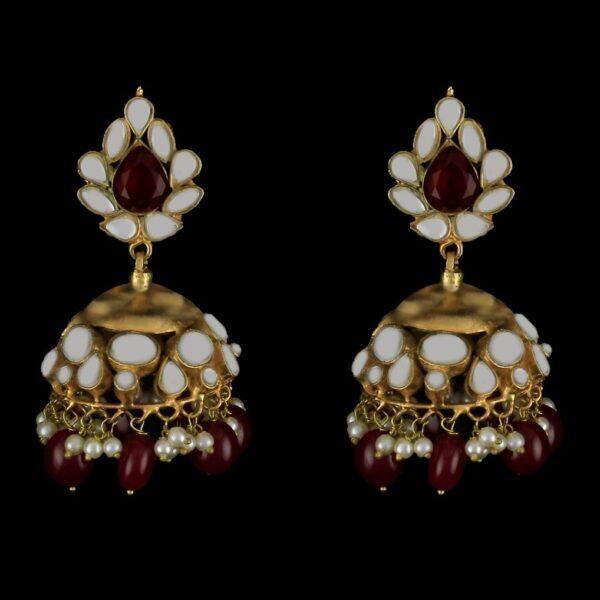 nayab Earrings